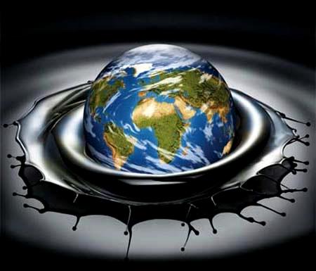 https://i1.wp.com/www.genitronsviluppo.com/biodiesel_alghe/compleanno_petrolio_microalghe_compleanno_petrolio_anniversario_4.jpg