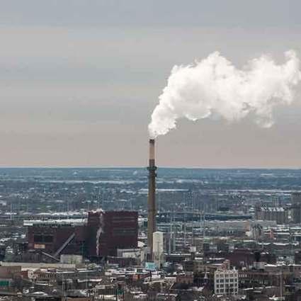 Allarme pneumologi - 90mila morti per inquinamento