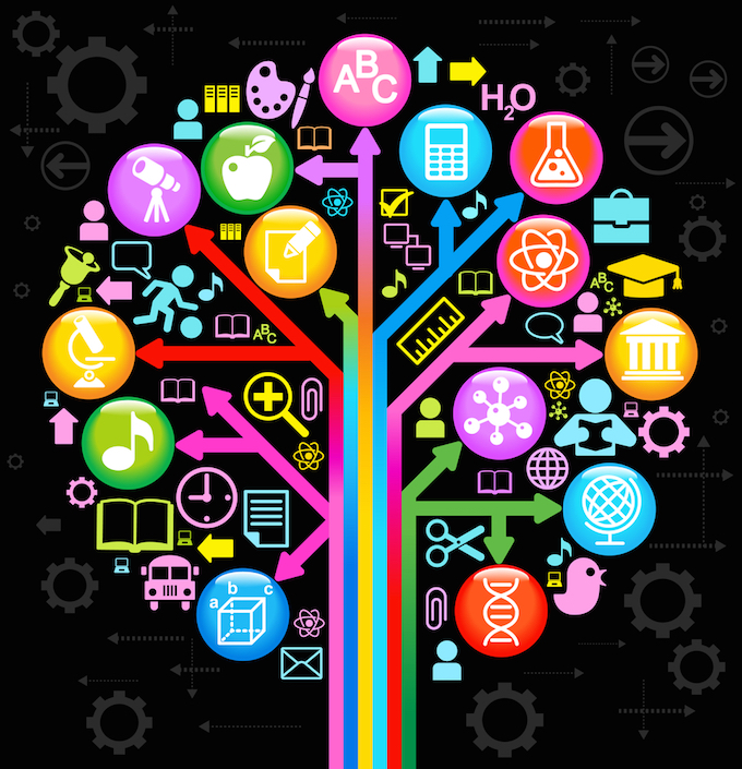 tree-of-knowledge-680