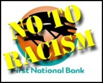 fnb-vote-no-to-racism7