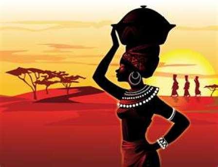 africanprincess10