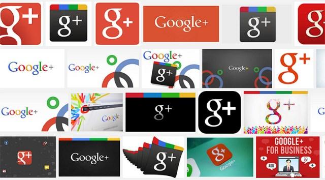 google-plus-changes