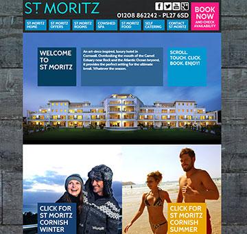 stmoritz-hotel-cornwall-client