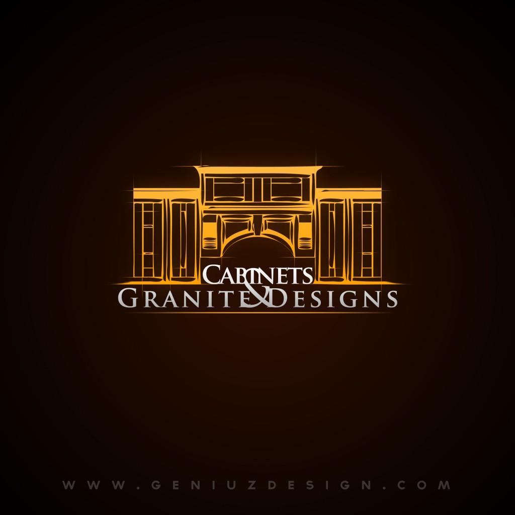 Logos Geniuz Design