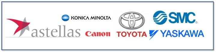 Sponzorji logo