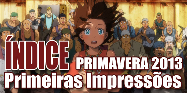 indice_prim2013_top