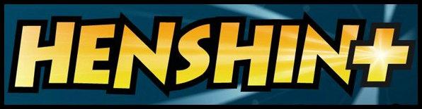 convite-henshin-evento-jbc-222