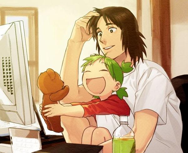 dia_dos_pais_yotsubato