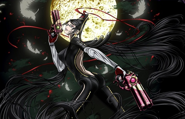 bayonetta_movie_top