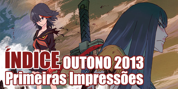 indice_outono2013_top