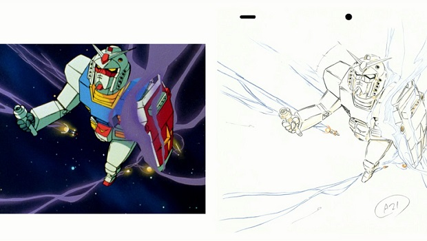 curta_gundam_animatorsexpo_06