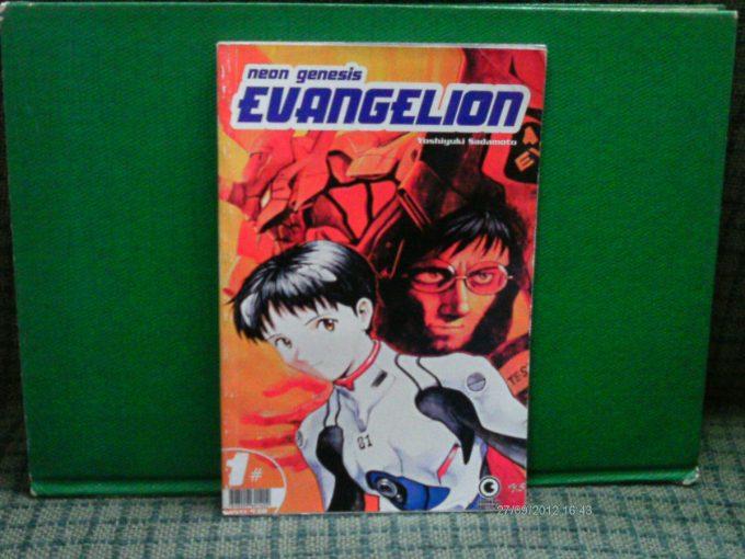 neon-genesis-evangelion-01-gainax-conrad-editora-14368-MLB3805475518_022013-F