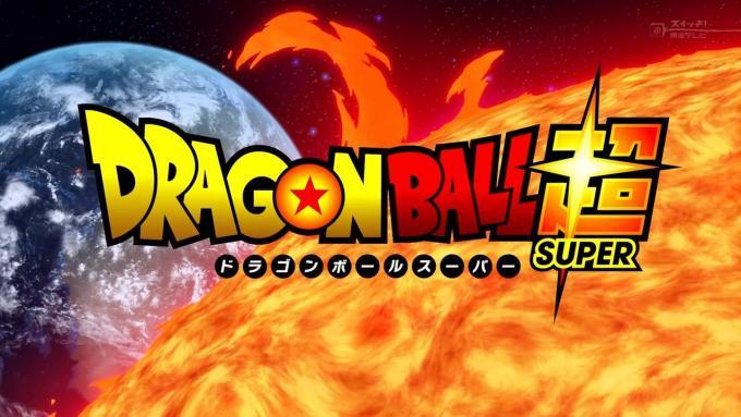 Dragon Ball Super 001 - 01.mkv_snapshot_00.08_[2015.07.05_12.50.28]