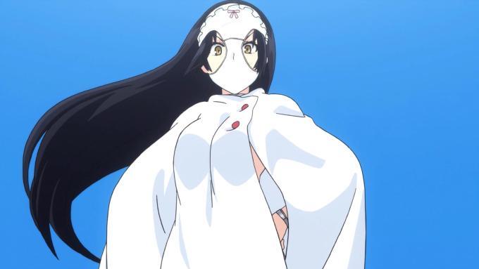 Shimoneta - 01