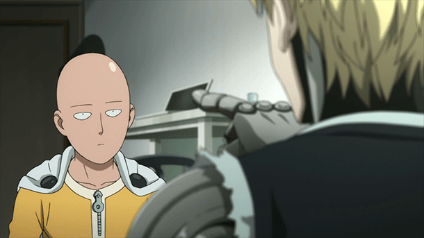 One-Punch-Man-anime-456