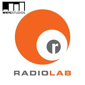 podcast_radiolab