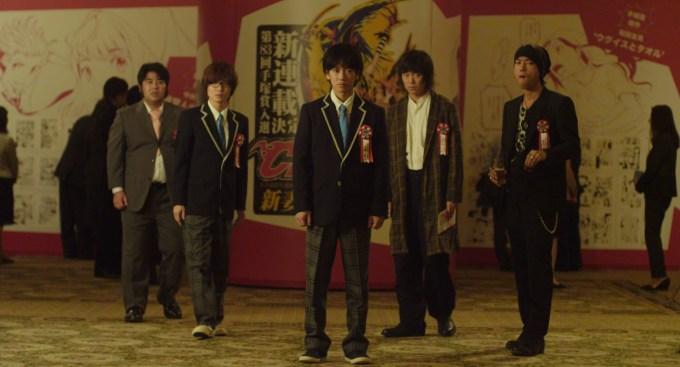 bakuman_filme_review_02