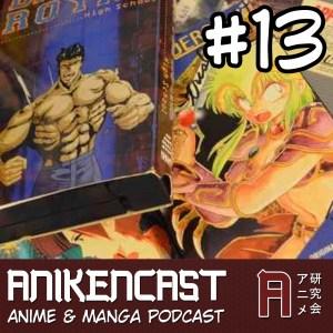 anikencast_013_s03e04_cover