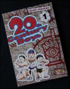 20th-Century-Boys-Panini-Capa