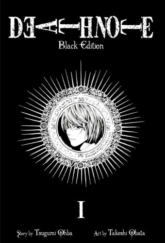 Death-Note-Black-Edition-Editora-JBC-1