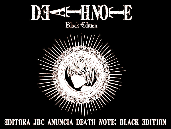 Death-Note-Black-Edition-Logo