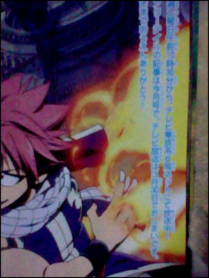 fairy-tail-end