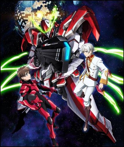 kakumeiki-valvrave-anime
