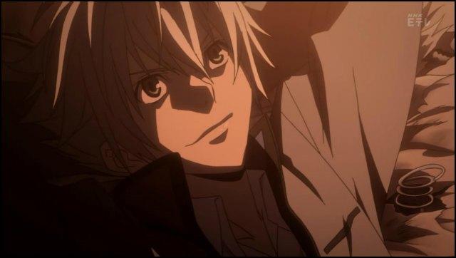 Reversi-Anime-Weiss