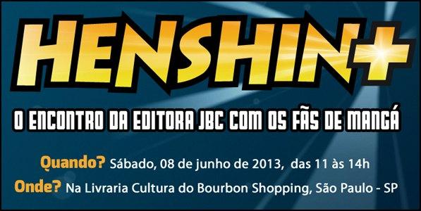 convite-henshin-evento-jbc-2