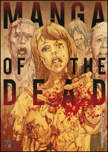 Manga-of-the-Dead-Editora-JBC
