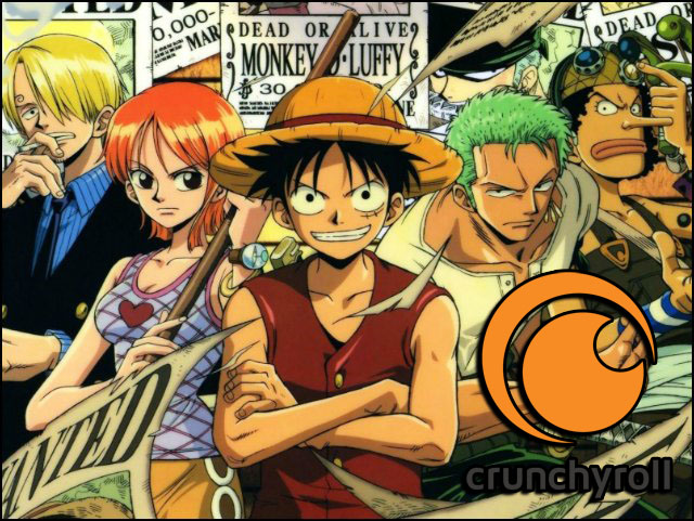 One-Piece-Japanese-anime-636 copy