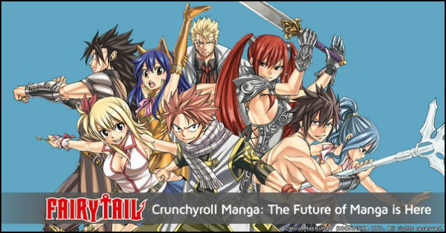 crunchyroll-manga-fairy-tail