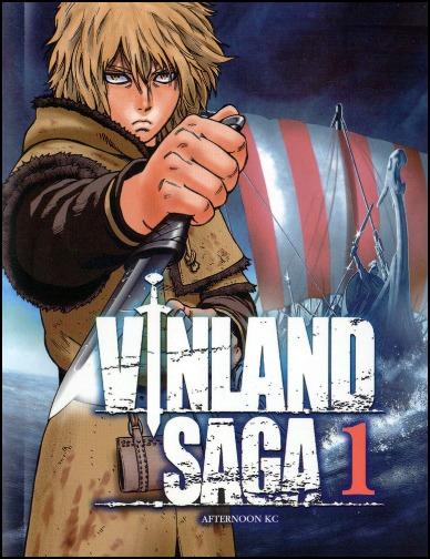vinland-saga-editora-panini-manga