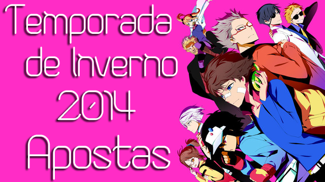 Hamatora The Animation copy