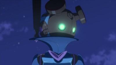 Sekai Seifuku - Bouryaku no Zvezda - 01 - Large 30