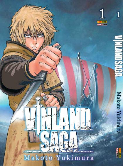 Vinland-Saga-Editora-Panini-1-Gyabbo