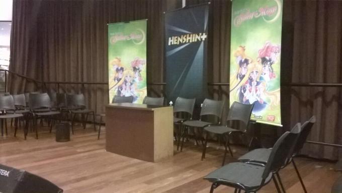 HenshinPalco
