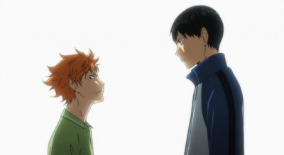 [Commie] Haikyuu!! - 01 [5CB6E137].mkv_snapshot_08.00_[2014.04.17_01.52.37]