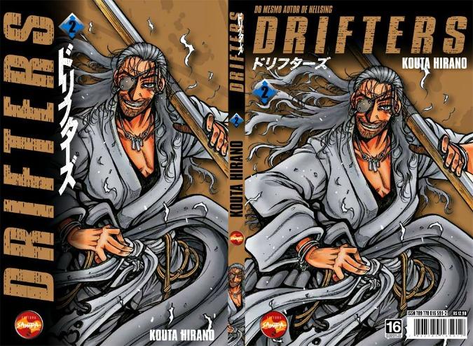 Drifters-Nova-Sampa