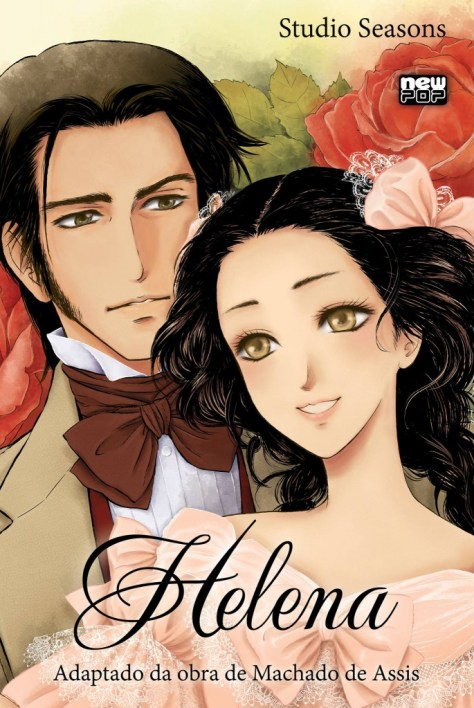 Helena-Studio-Seasons-NewPOP-Editora-capa
