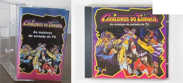 Gyabbo 04 capas CD 04