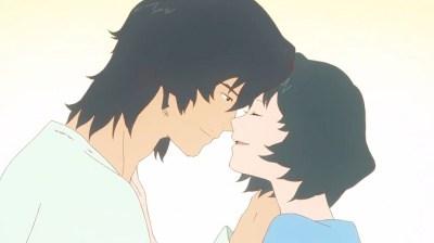 Ookami no Kodomo no Ame to Yuki 11_2