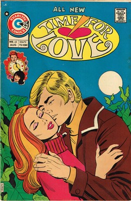 all-new-time-for-love-comic-43-august-1975-charlton