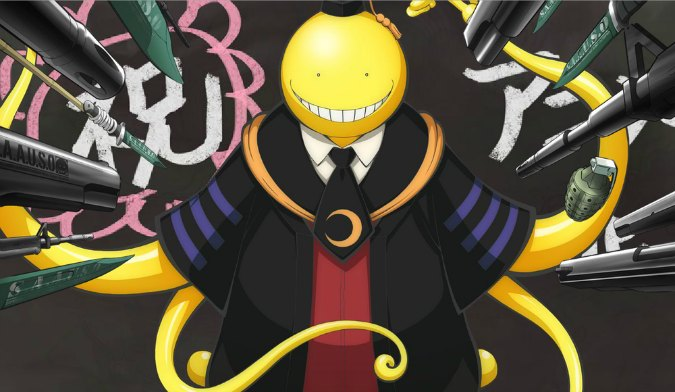 Assassination-Classroom-anime-2015-Winter-Inverno
