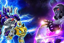 Q-Transformers-Kaettekita-Convoy-no-Nazo