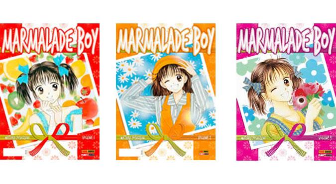 Marmalade-Boy-4