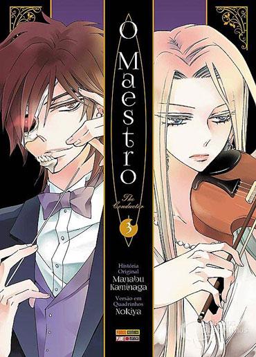 O-Maestro-vol.03