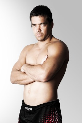 Lyoto_Machida_by_Marcos_Joel_Reis