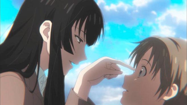 sakurako-and-shoutaro