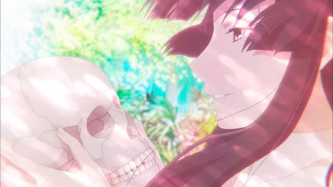 sakurako-and-skull